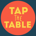 Tap the Table Productions